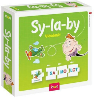 sylaby